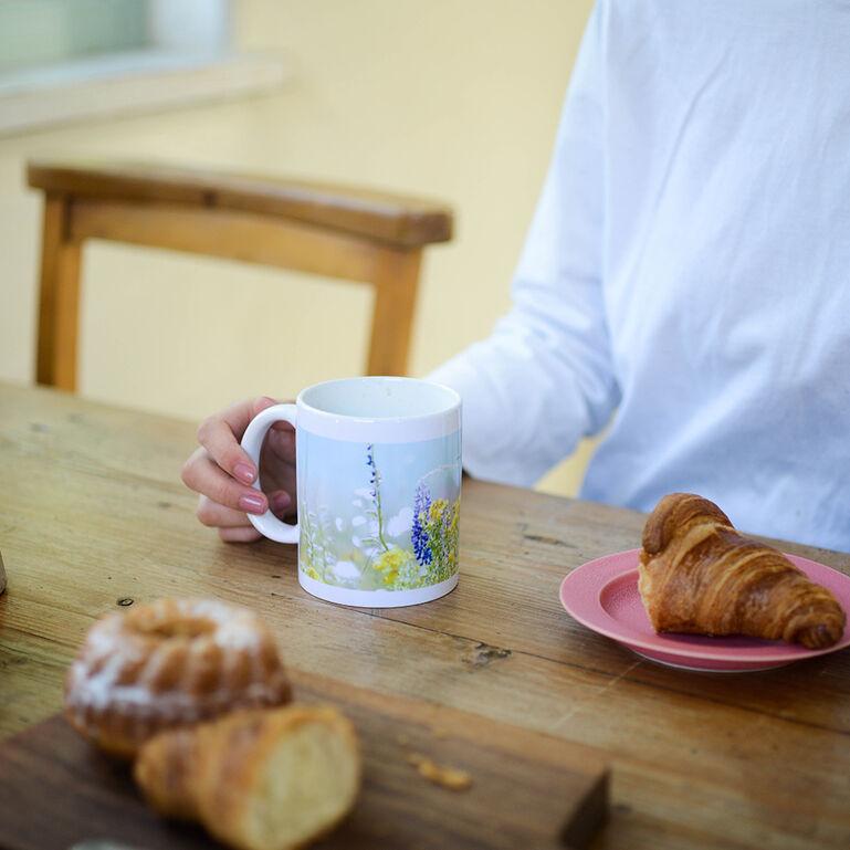 Mug Cup