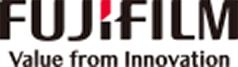 FUJIFILM Value from Innovation